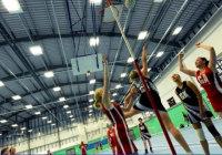 sports-hall2